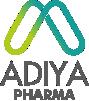 shop-with-confidence-adiya-pharma-made-in-usa