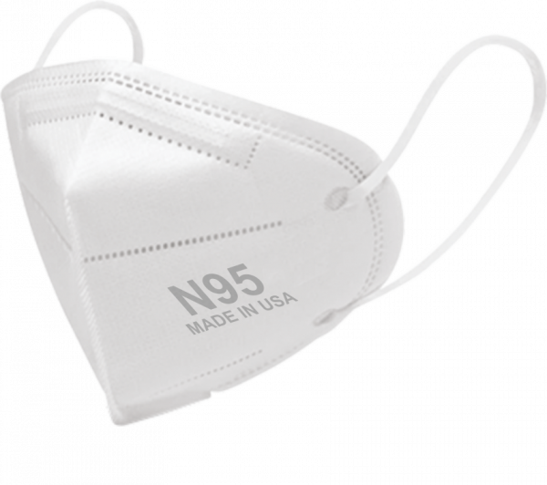 n95-face-mask