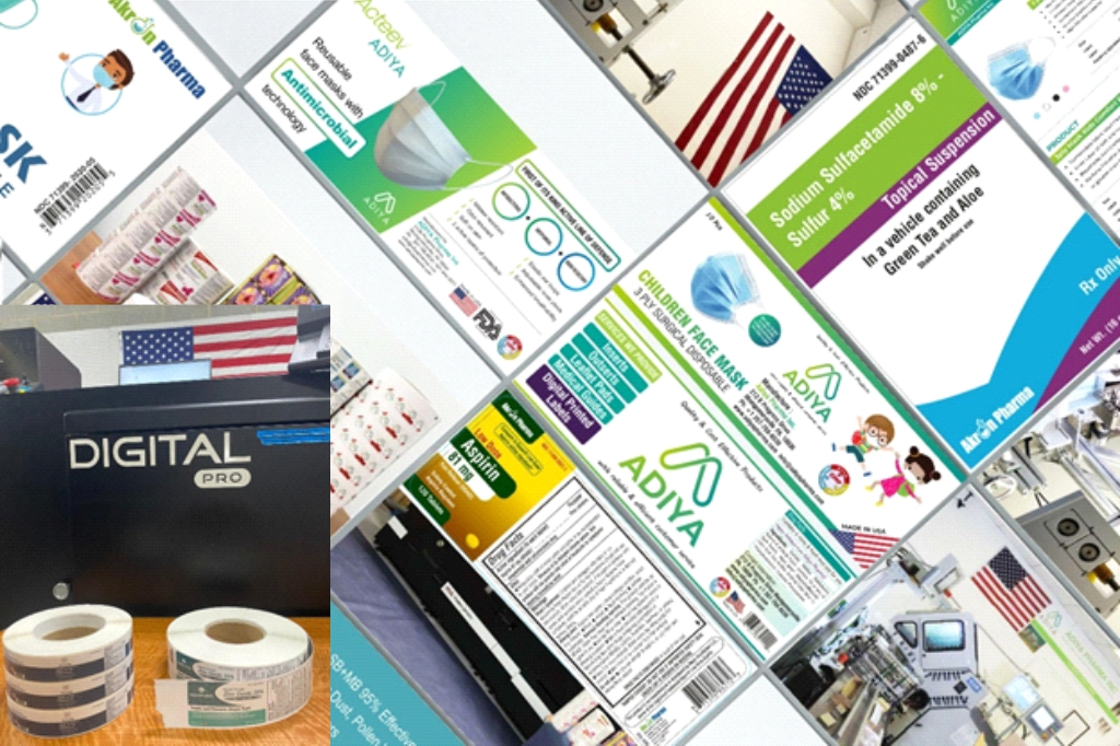 digital-printed-labels-made-in-usa